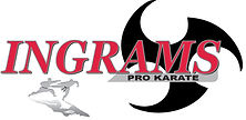 Ingrams logo.jpg