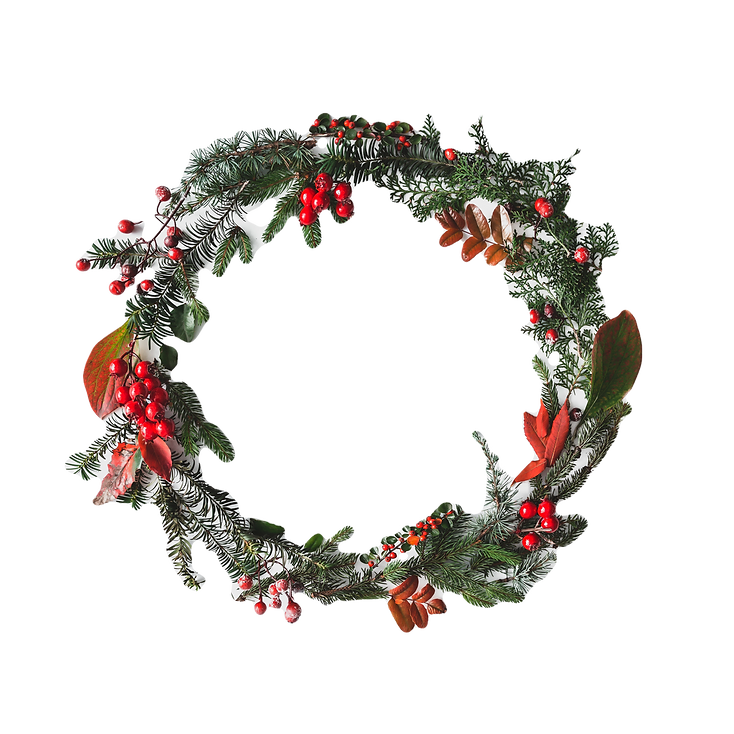 Christmas%20Wreath_edited.png