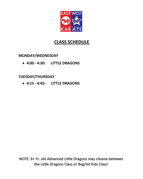 Little Dragons_Schedule.jpg