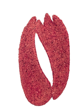 Strawberry Little Crunch_edited.png