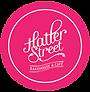 hatter street cakes cafe
