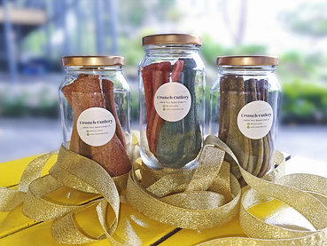 All Flavours! Gift Pack (30 pcs)