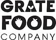Gratefood.png