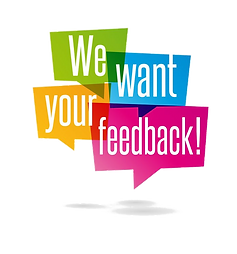 We Want Your Feedback.png