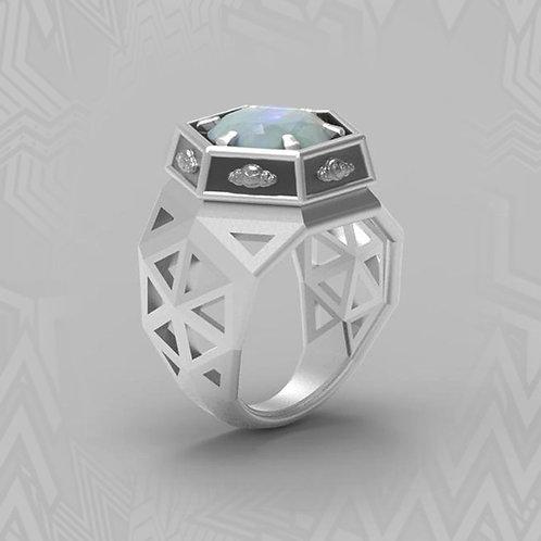 Ulysses Ring