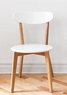 chaise recherche mobilier decoratrice