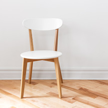 CHAIR-BASED PRACTICES
