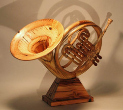 """""""French Horn"""""""