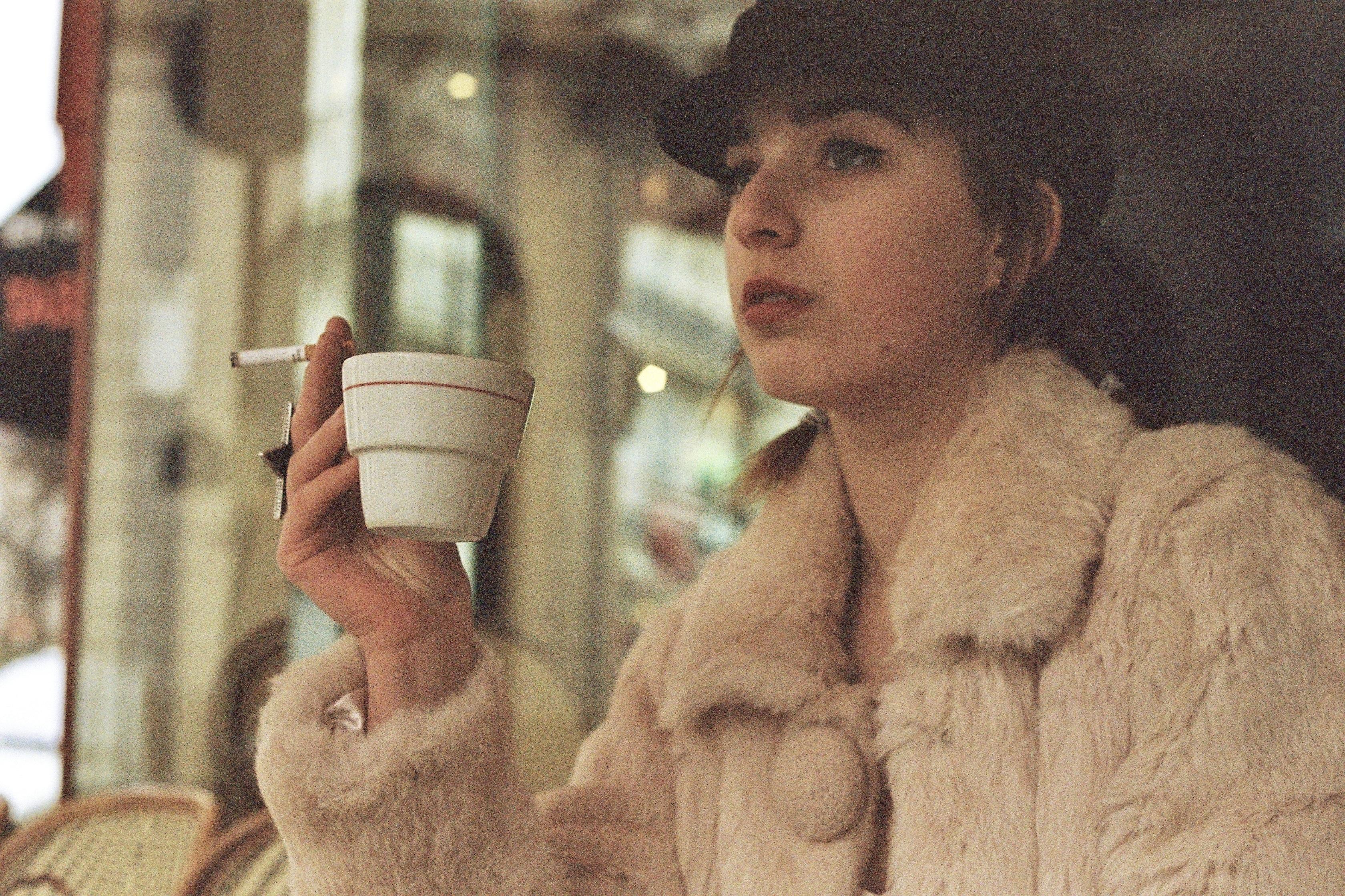 Rose Mihman (Artist)