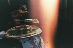 Ground Control Pizza