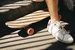 Skate Smith