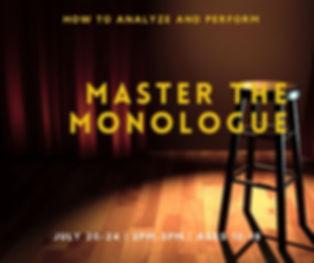 _4 Monologue Master .jpg