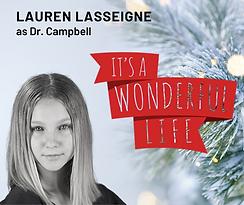 Lauren Lasseigne.png