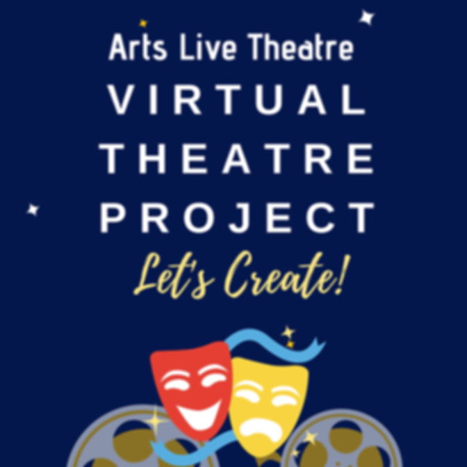 Virtual Theatre Prodject (1).jpg