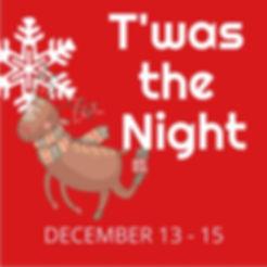 T'was the Night (1).jpeg