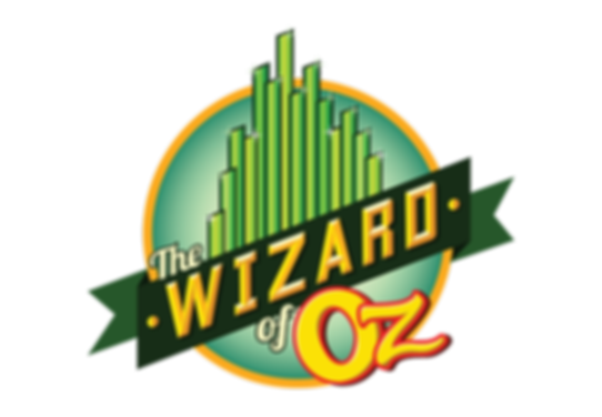 OZ TWO PNG.png
