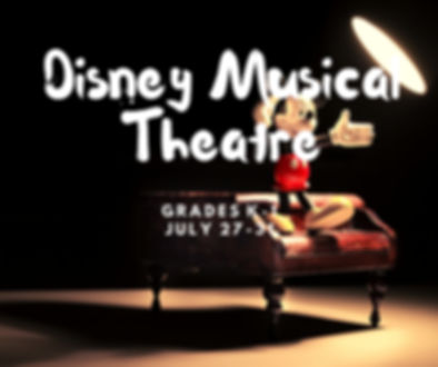 Disney Musical Theatre.jpg