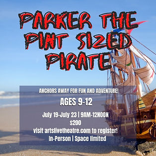 Parker the Pint Sized Pirate.jpg