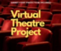 Virtual Theatre Project 2.jpg