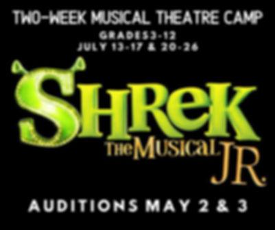Shrek Camp.jpg