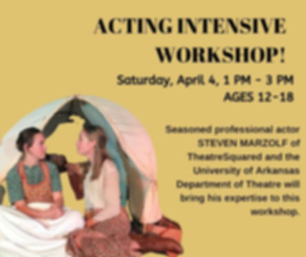 ACTING INTENSIVE WORKSHOP! (1).jpg