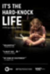 annie_hard_knock_life.jpg