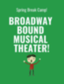 Broadway Bound Musical Theater.jpg