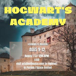 Hogwart's Academy.jpg