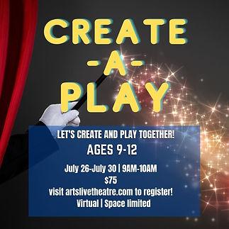 Create A Play Virtual 3 (1).jpg