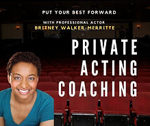 Private Acting Coaching 3 (1).jpg