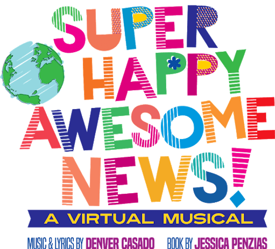 Super Happy Awesome News.png