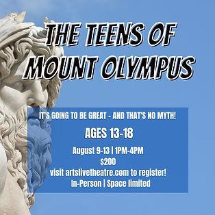 Mount Olympus 2.jpg