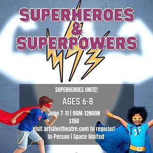 Super Heroes 2 (2).jpg