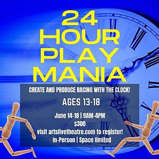 24 Hour Play Mania 3 (1).jpg
