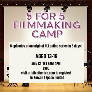 Summer Filmmaking Camp 3 (1).jpg