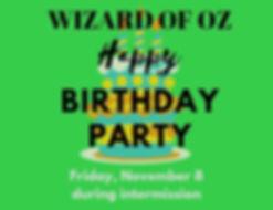 Birthday Party 2.jpg