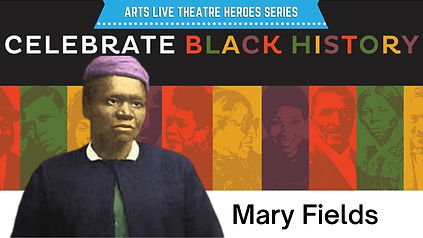 Mary Fields (2).jpg