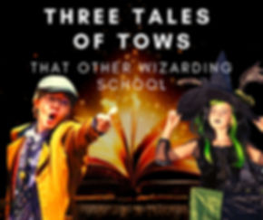 TOWS THREE.jpg