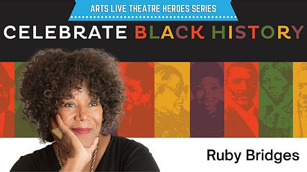 Ruby Bridges (1).jpg