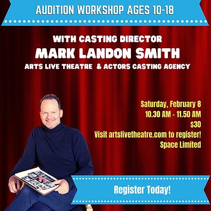 Audition Workshop Ages 10-18 2 (2).png