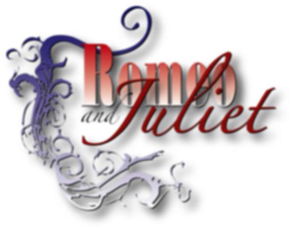 RomeoandJuliet.jpg
