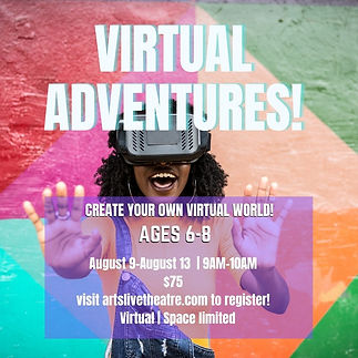 Virtual Adventures (1).jpg