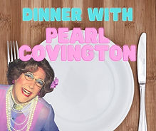 2 Dinner with Pearl .jpg