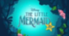 The Little Mermaid Jr Two.jpg