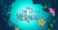 The Little Mermaid Jr Two.jpg