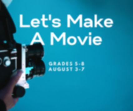 Let's Make A Movie One.jpg