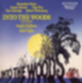 Into the Woods Broadway Logo.jpg