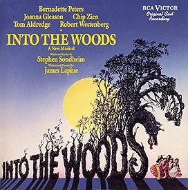 Into the Woods Broadway Logo.jpg