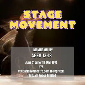 Stage Movement.jpg