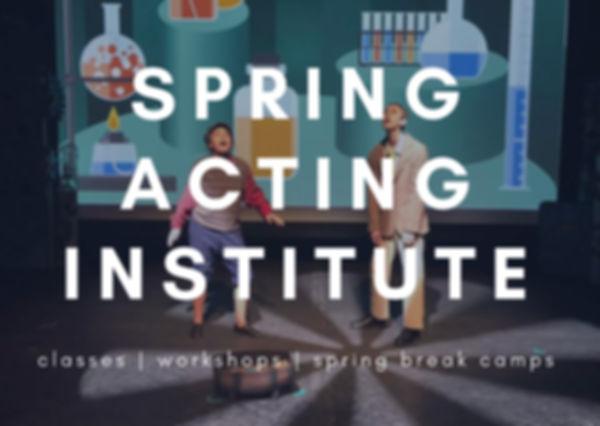 Spring Institute Two.jpg